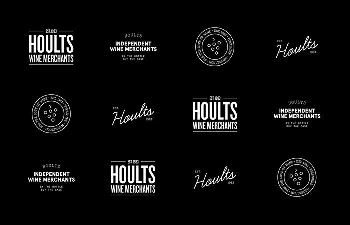 hoults-wine-merchants6