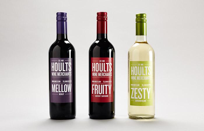 hoults-wine-merchants7