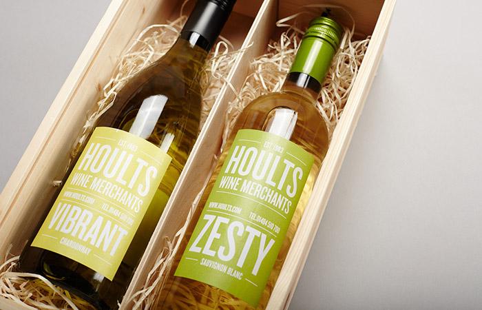 hoults-wine-merchants9
