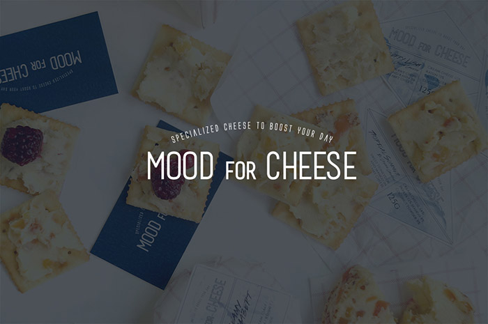 Mood for cheese