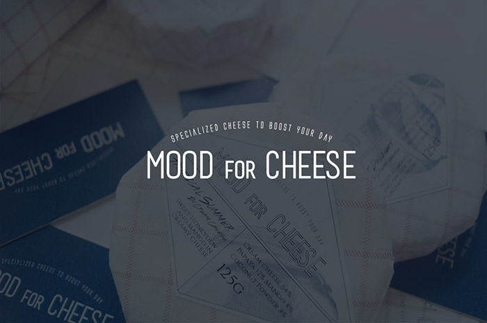 Mood for cheese2