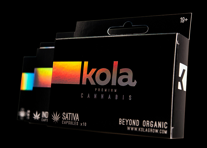 kola-capsules-01
