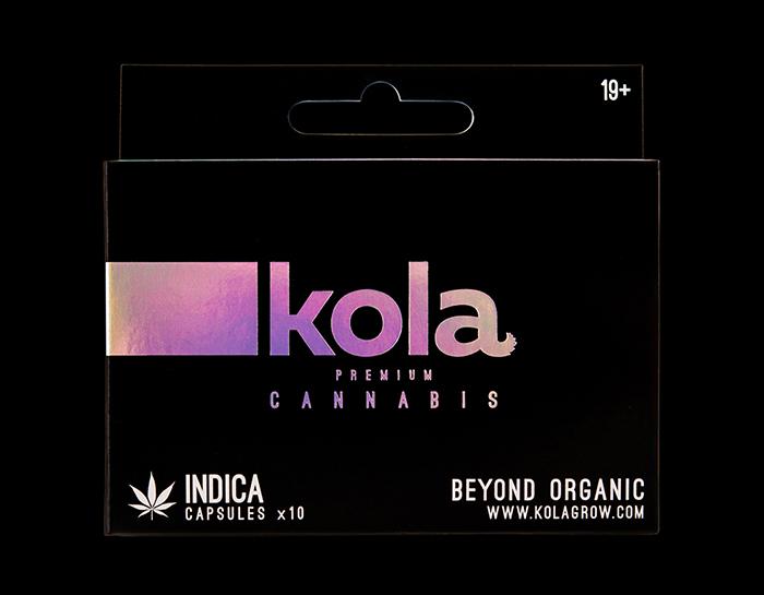 kola-capsules-02