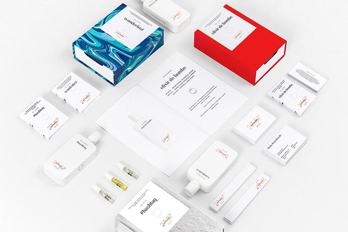 27-87-perfumes2