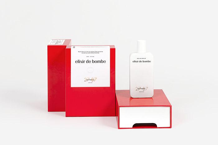 27-87-perfumes4