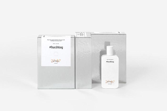 27-87-perfumes5