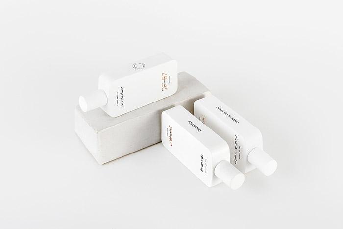27-87-perfumes8