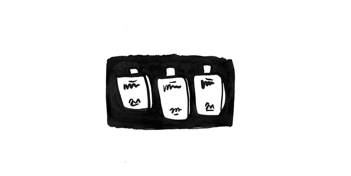27-87-perfumes9