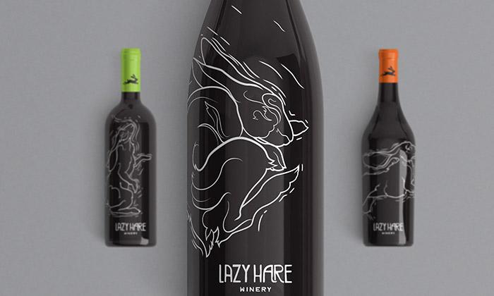 lazy-hare-winery3