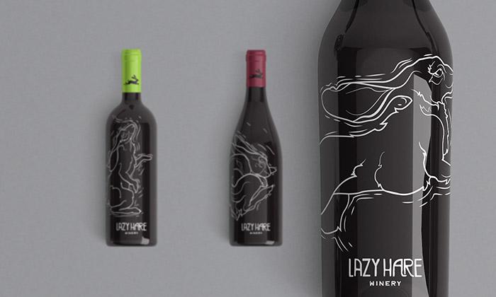 lazy-hare-winery4