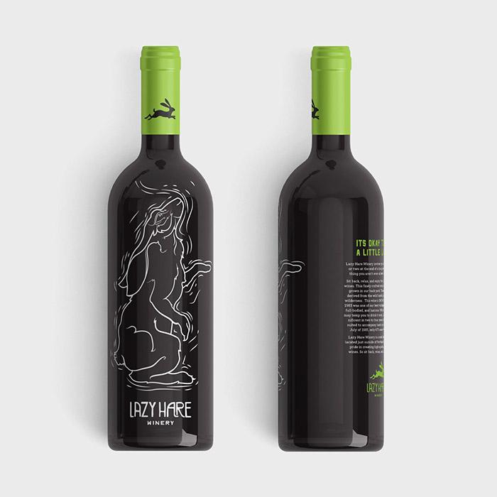 lazy-hare-winery5