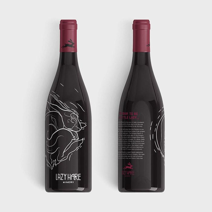 lazy-hare-winery6