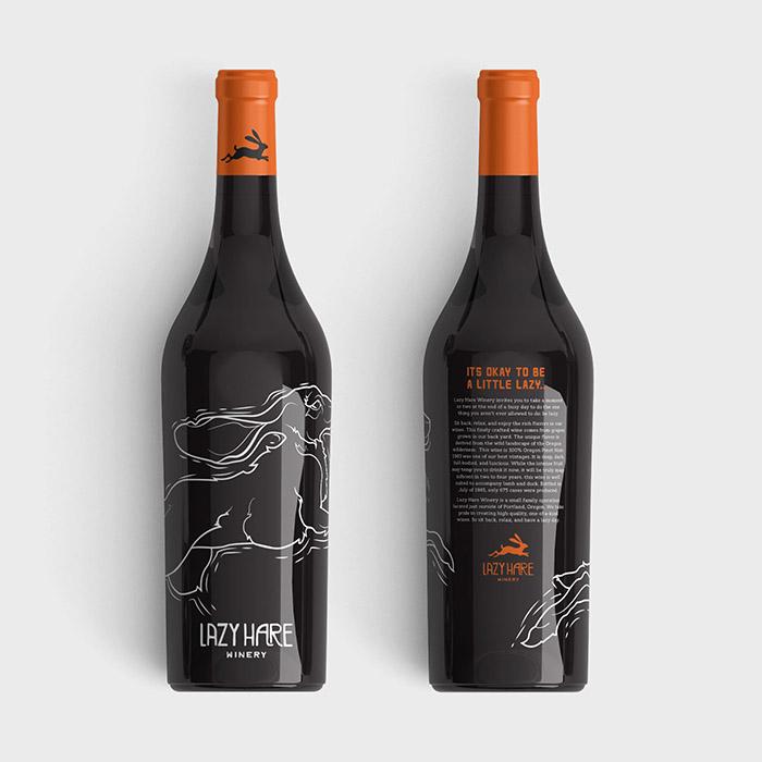 lazy-hare-winery7