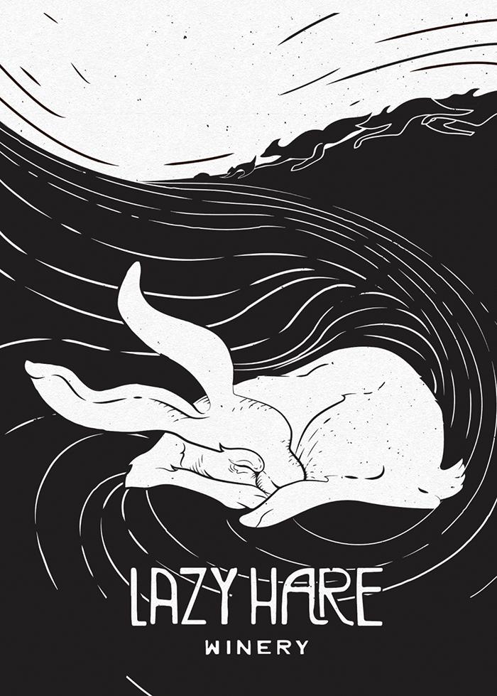 lazy-hare-winery8