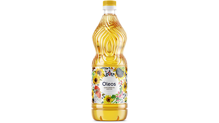 oleos2