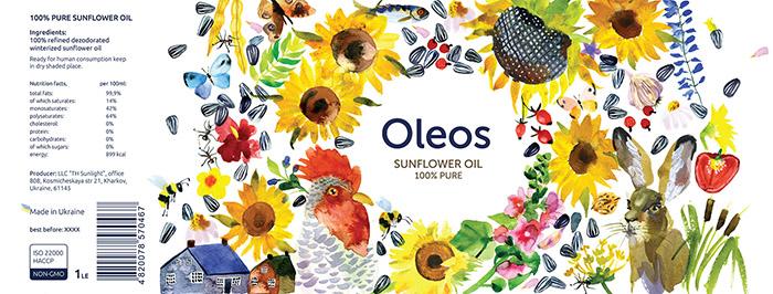oleos8