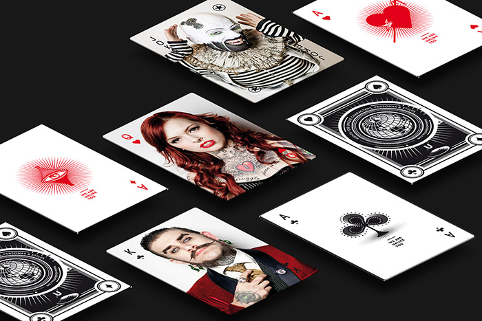 playing-cards4
