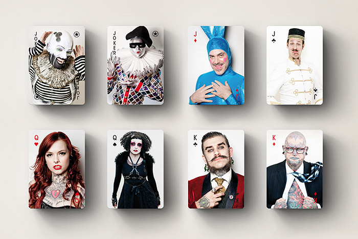playing-cards5