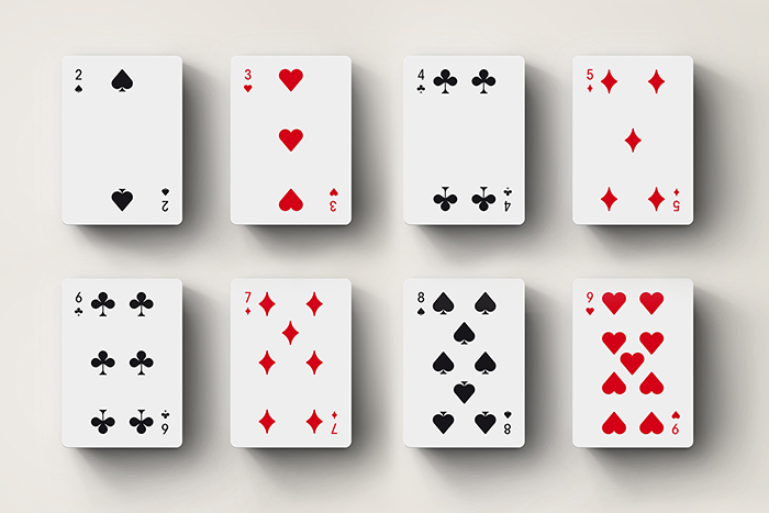 playing-cards6