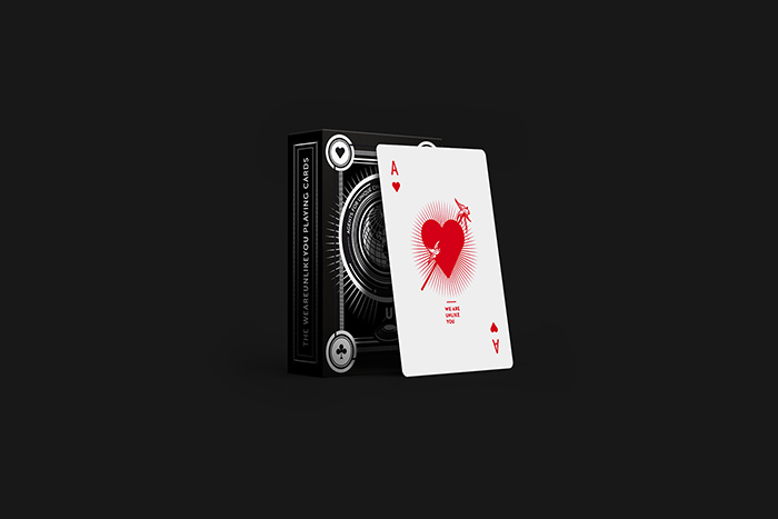 playing-cards7