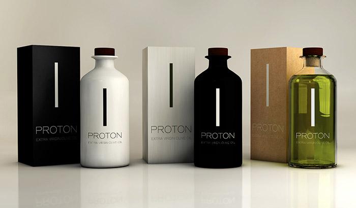 proton-olive-oil2