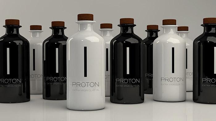proton-olive-oil4