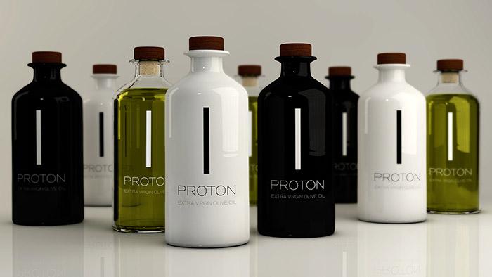 proton-olive-oil5