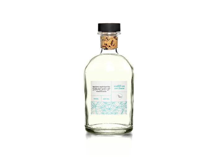 straight-up-craft-alcohol2
