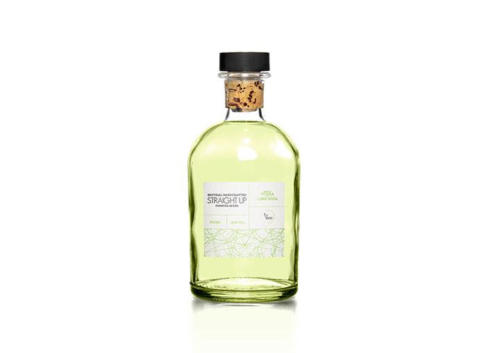 straight-up-craft-alcohol3