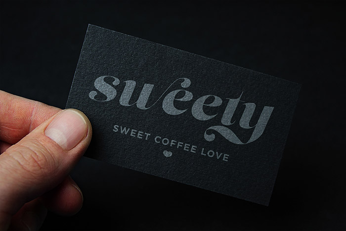 sweety4