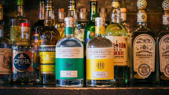 tommyrotter-distillery12