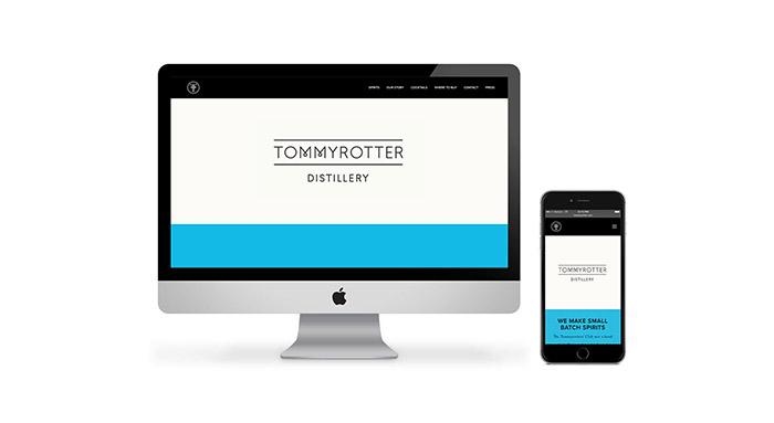 tommyrotter-distillery14
