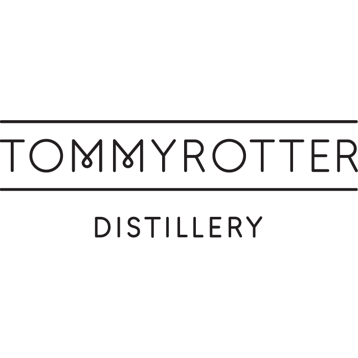 tommyrotter-distillery2