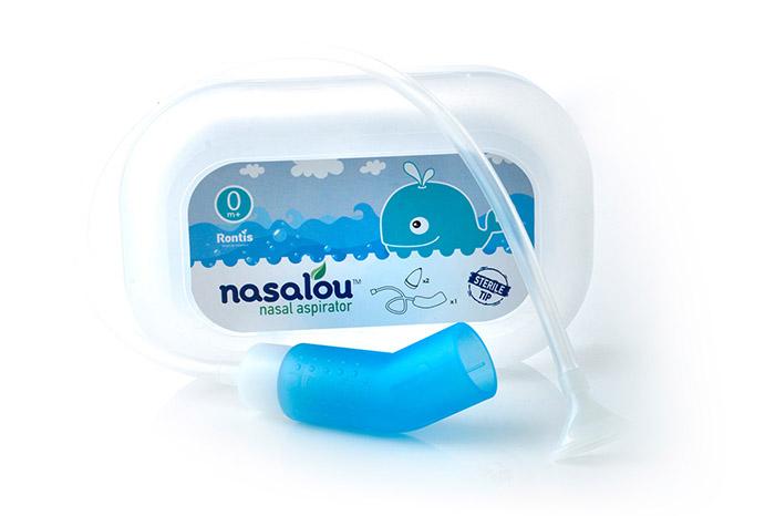 nasalou1