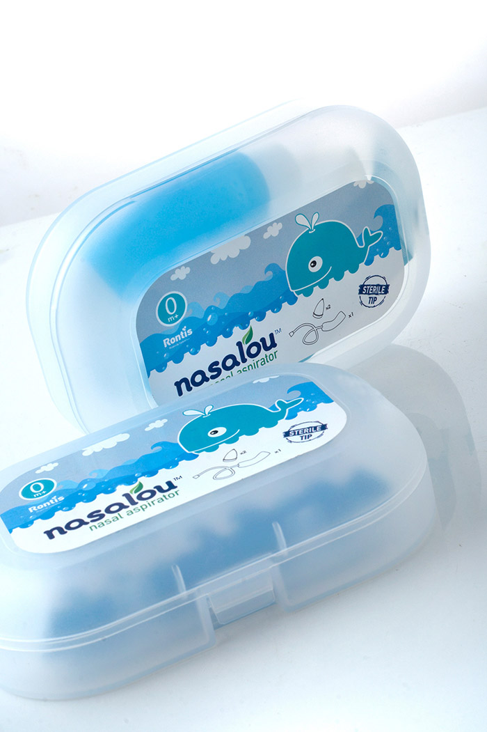 nasalou2