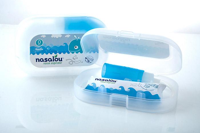 nasalou3