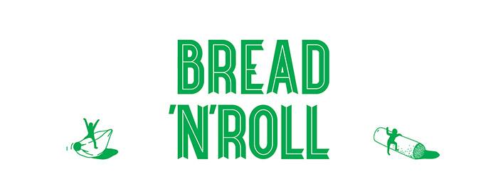 Bread'n'Roll
