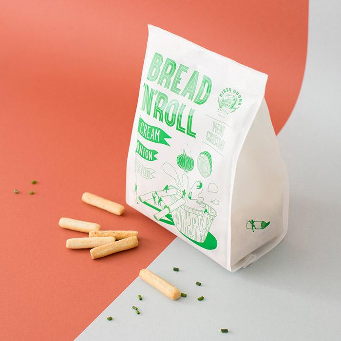 breadnroll2