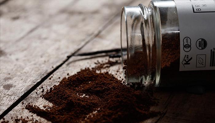 Bruneus Naked Gourmet Vanilla
