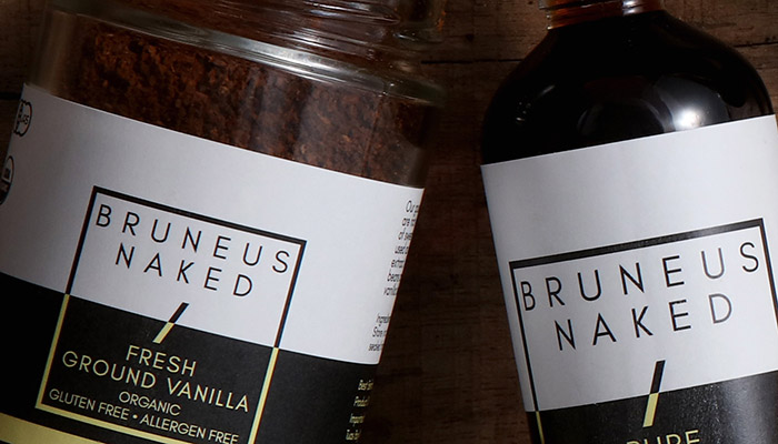 bruneus-naked-gourmet-vanilla13