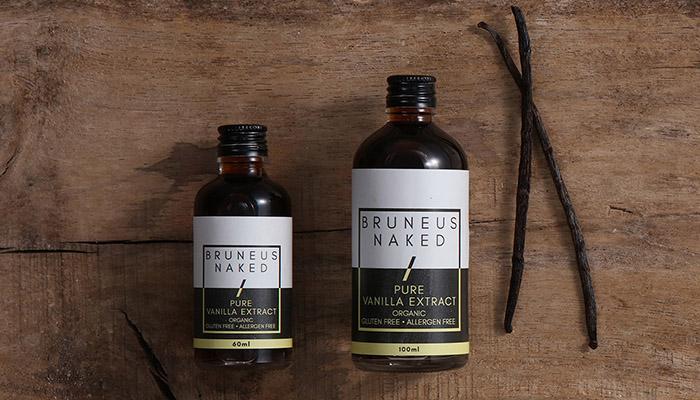 bruneus-naked-gourmet-vanilla6