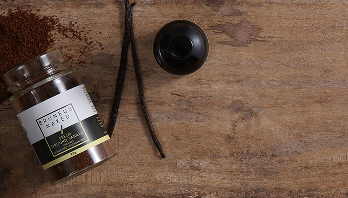bruneus-naked-gourmet-vanilla8