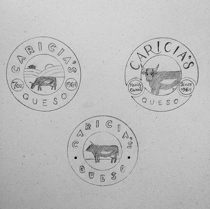 caricias-queso4