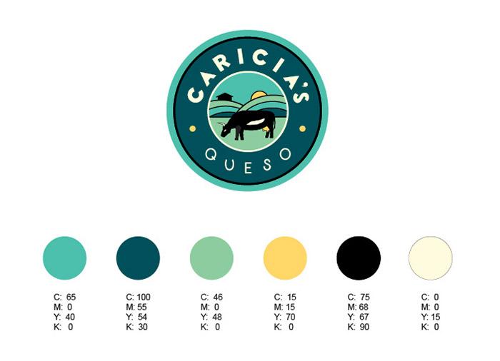 queso_logo_color