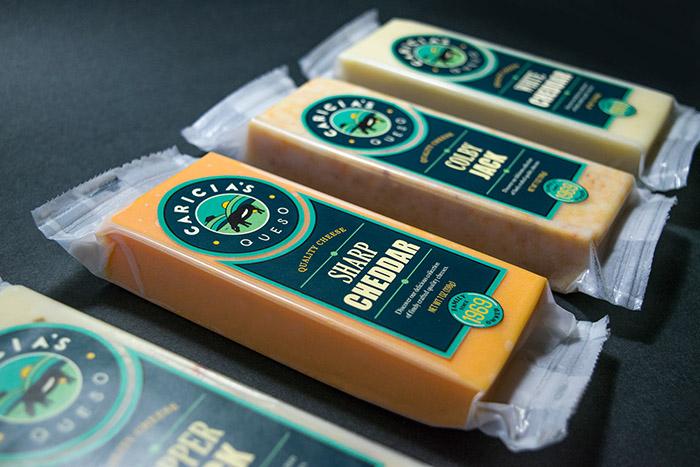 caricias-queso6