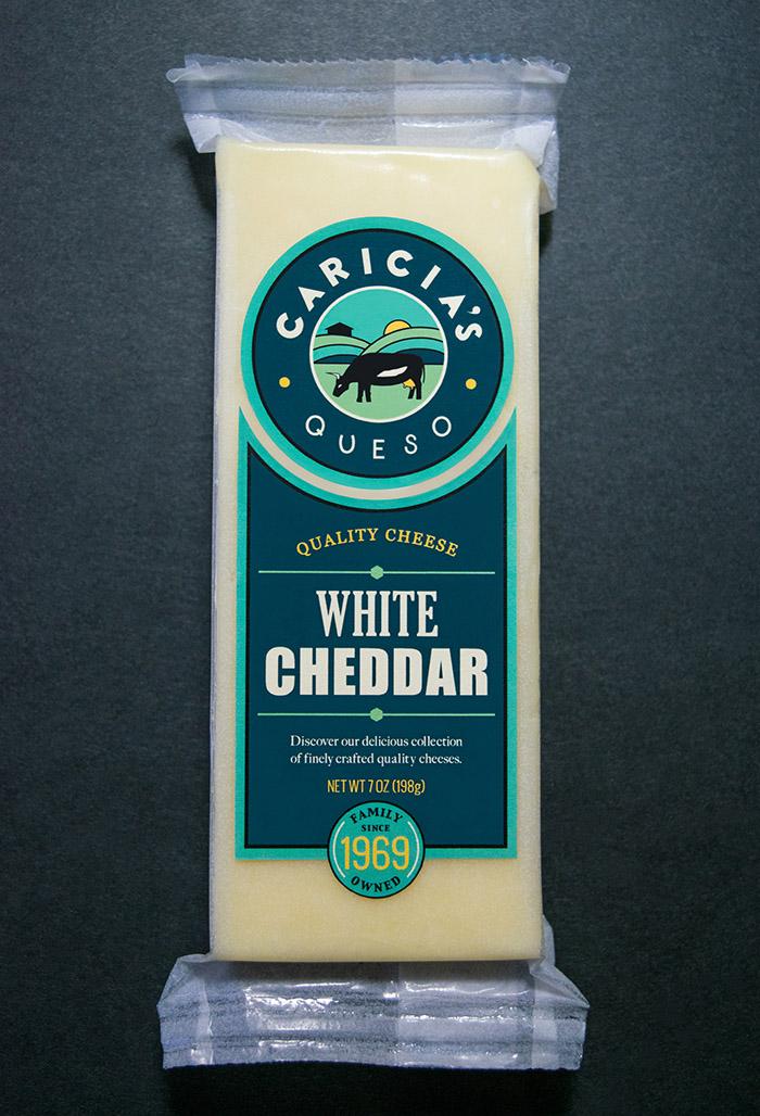 caricias-queso7