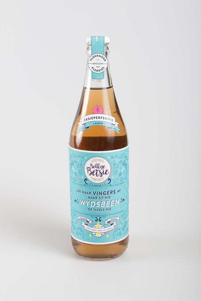 craft-beer10