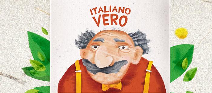 italiano-vero_1