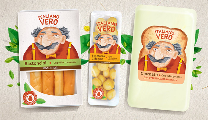 italiano-vero_3-packs-update