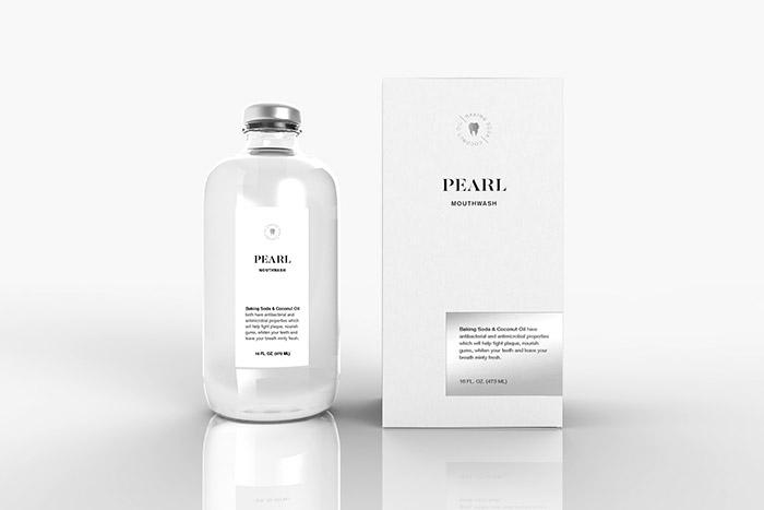 pearl5